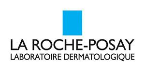 Alte Apotheke Bad Segeberg Logo La Roche-Posay
